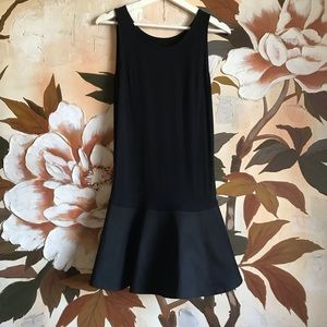 Dresses & Skirts - Fitted and Flare Dress